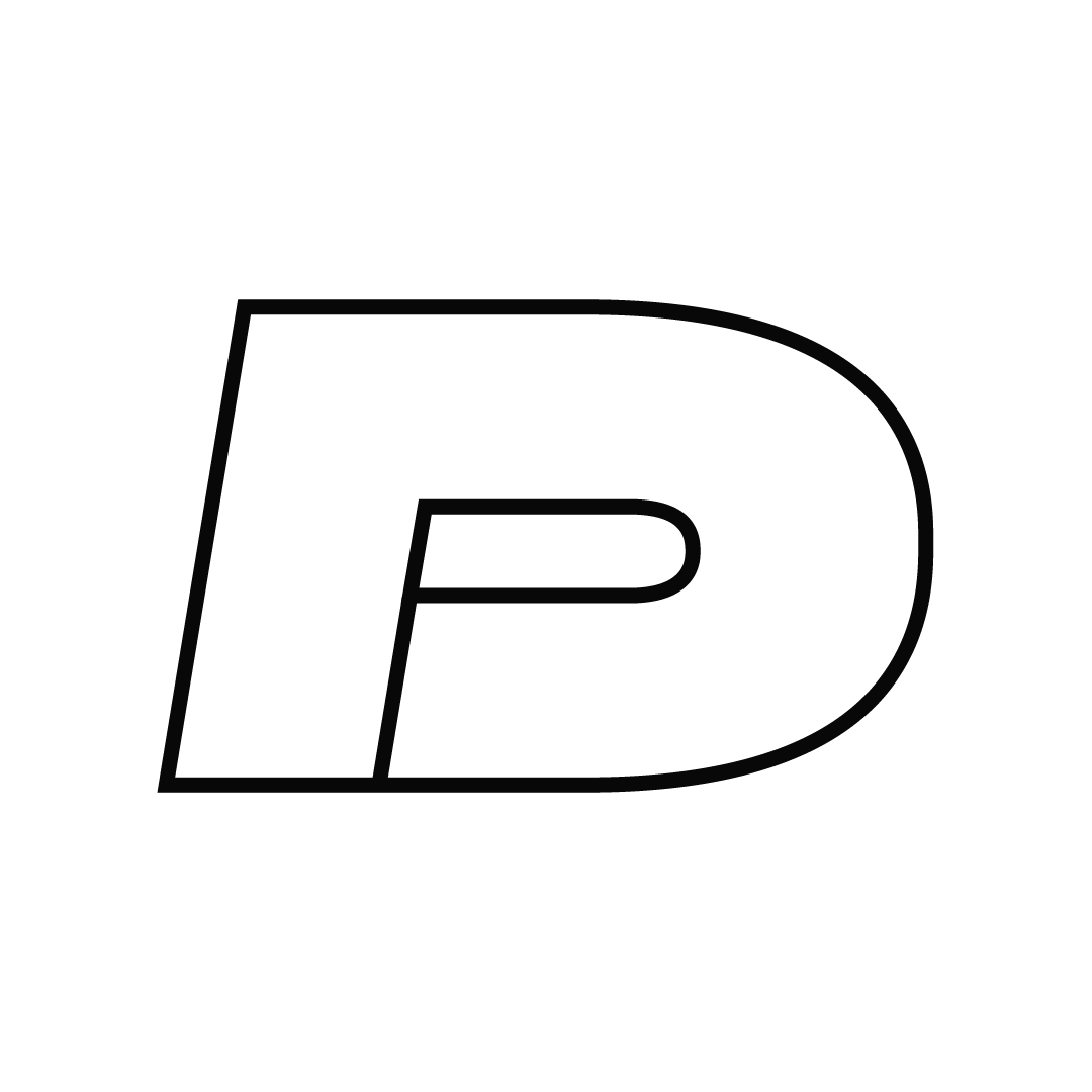 Logo Digital Playas